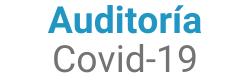 Producto Auditoría covid-19