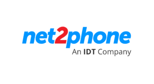 log Net2phone