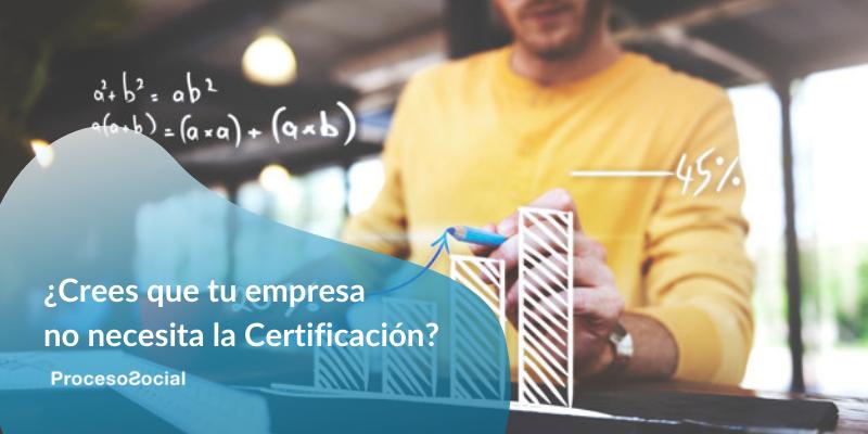 cuando-una-empresa-necesita-estar-certificada